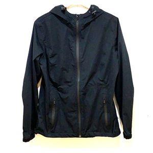 Magellan rain jacket